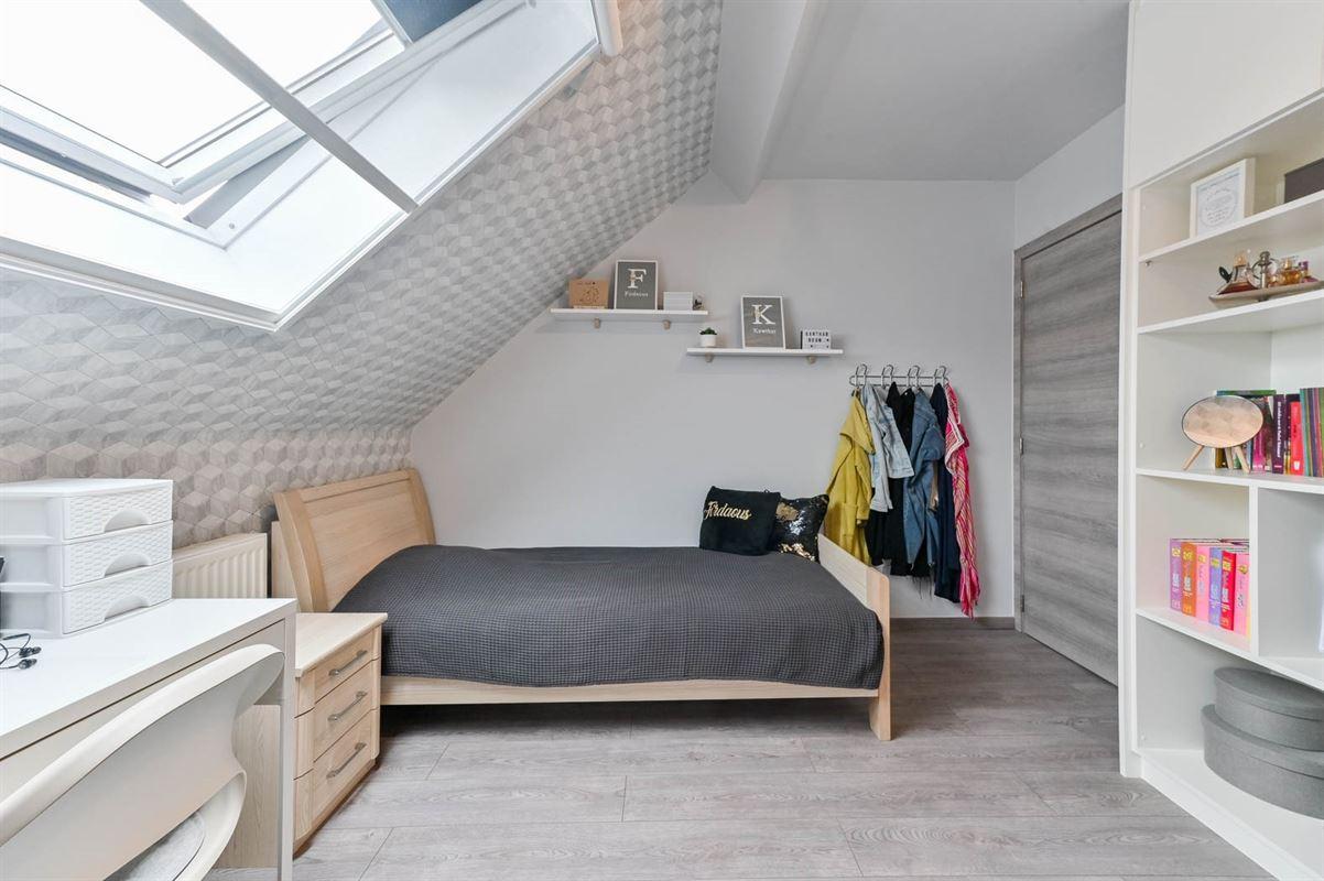 Foto 18 : Huis te 2800 MECHELEN (België) - Prijs In optie