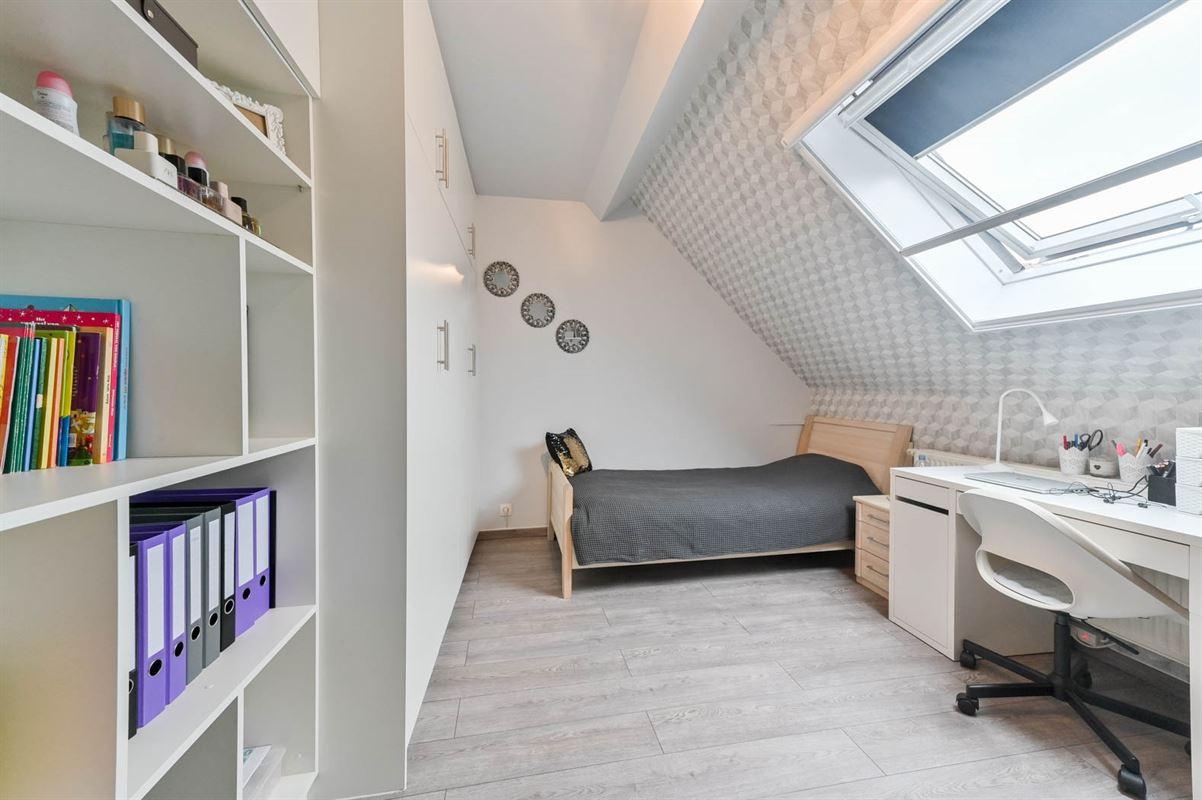 Foto 17 : Huis te 2800 MECHELEN (België) - Prijs In optie
