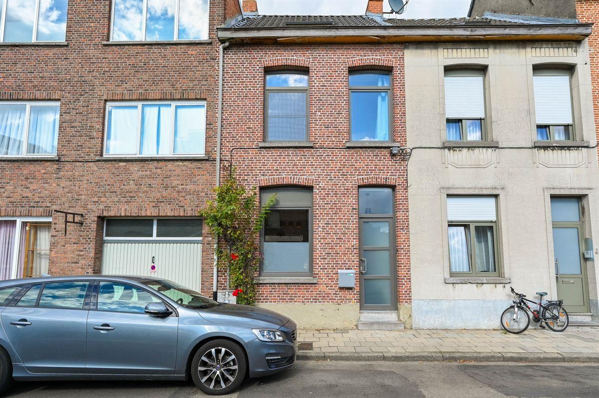 Foto 1 : Huis te 2800 MECHELEN (België) - Prijs € 265.000