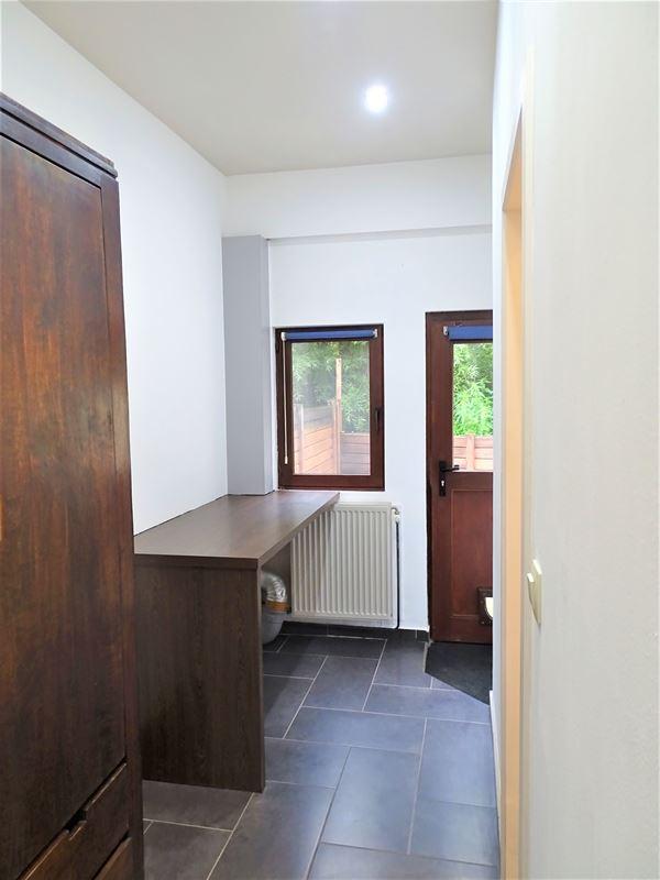 Foto 6 : Huis te 2800 MECHELEN (België) - Prijs In optie