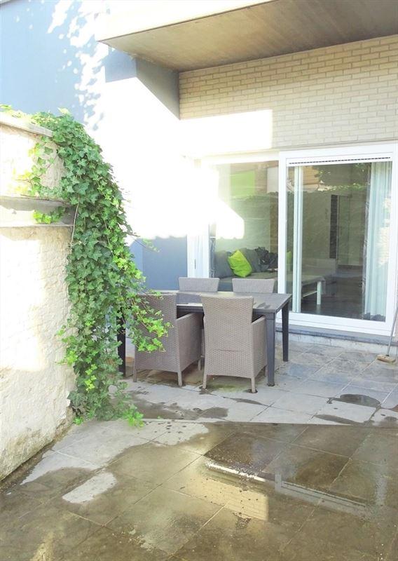 Foto 8 : Appartement te 2800 Mechelen (België) - Prijs € 825