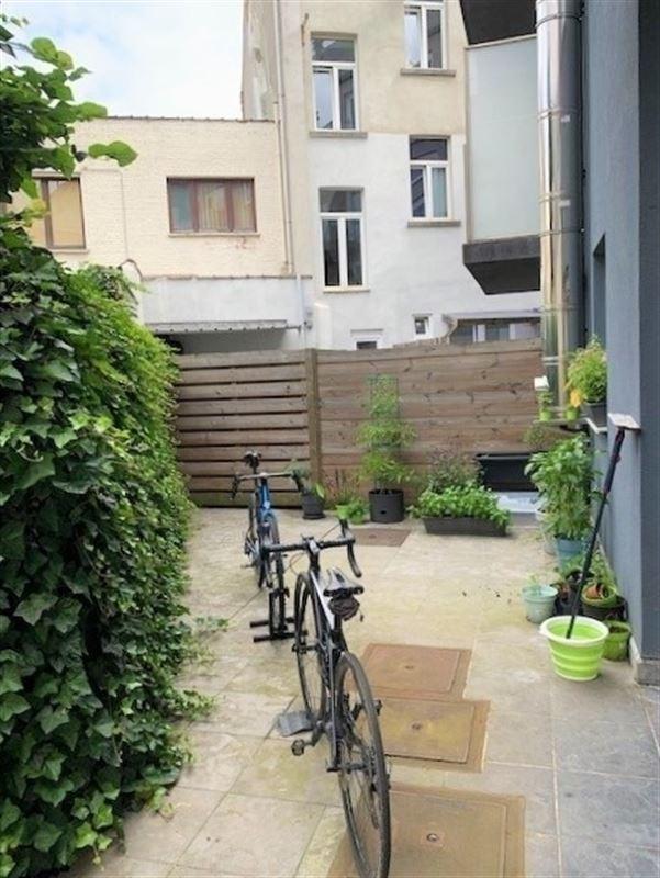 Foto 9 : Appartement te 2800 Mechelen (België) - Prijs € 825