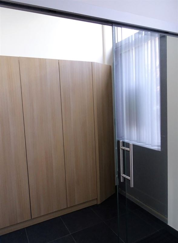 Foto 4 : Appartement te 2800 Mechelen (België) - Prijs € 825