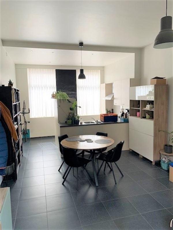 Foto 2 : Appartement te 2800 Mechelen (België) - Prijs € 825