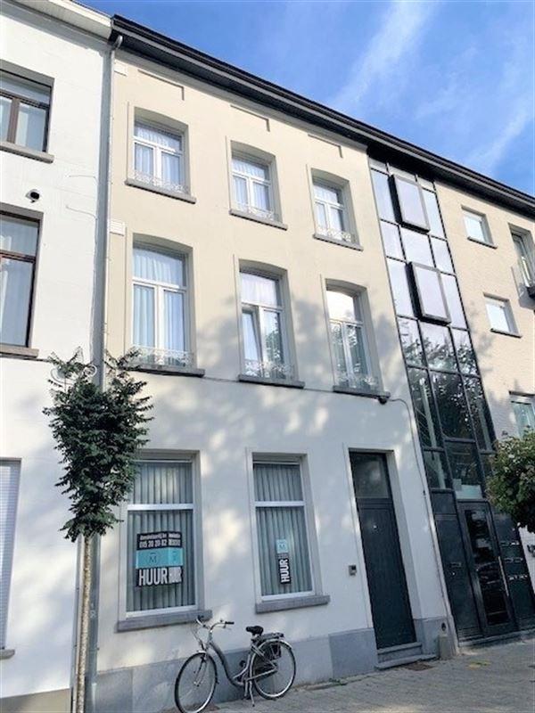 Foto 1 : Appartement te 2800 Mechelen (België) - Prijs € 825