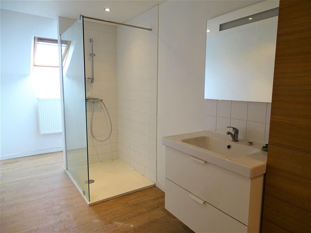 Foto 5 : Appartement te 2800 MECHELEN (België) - Prijs € 199.000