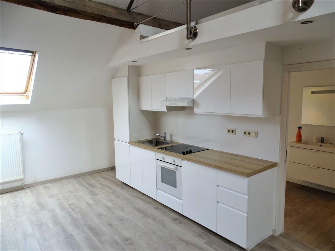 Foto 3 : Appartement te 2800 MECHELEN (België) - Prijs € 199.000