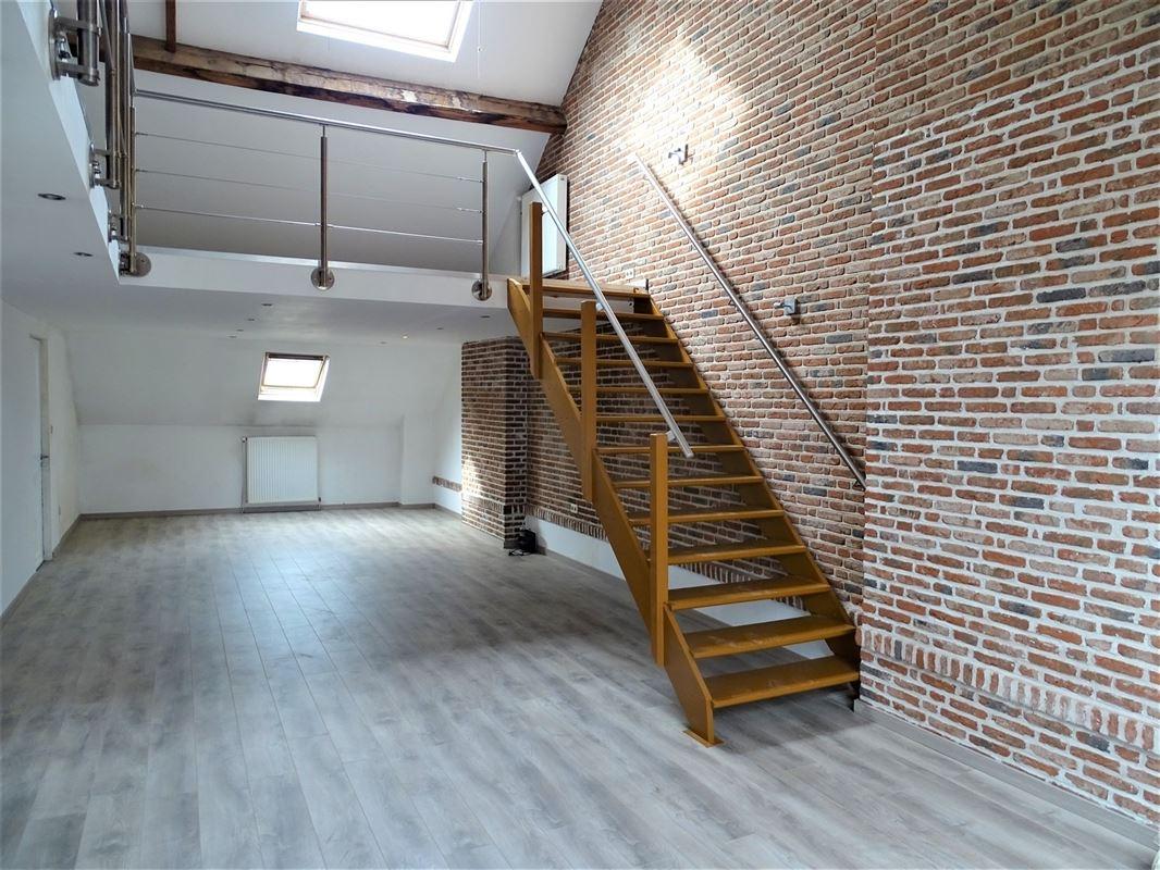 Foto 2 : Appartement te 2800 MECHELEN (België) - Prijs € 199.000
