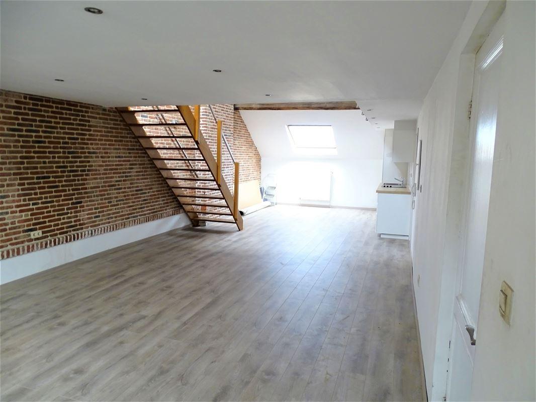Foto 1 : Appartement te 2800 MECHELEN (België) - Prijs € 199.000