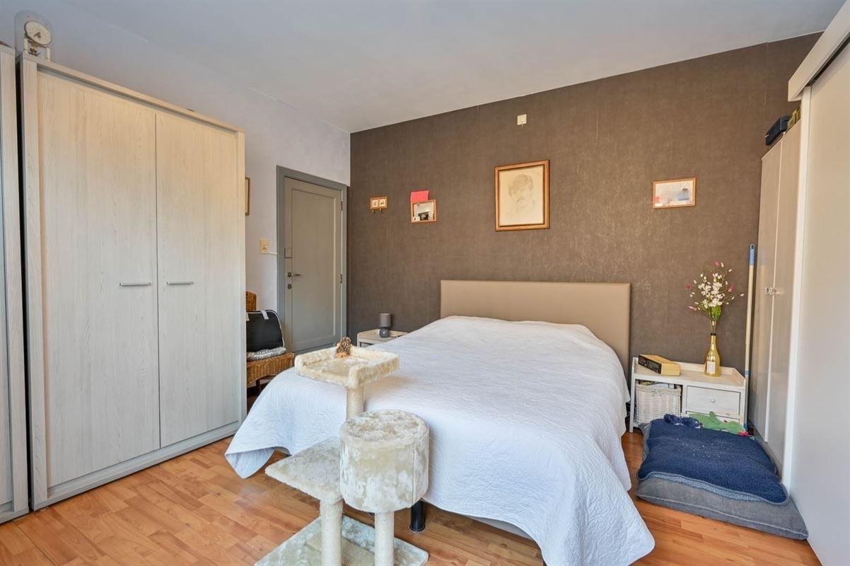 Foto 10 : Huis te 2812 MUIZEN (België) - Prijs € 265.000