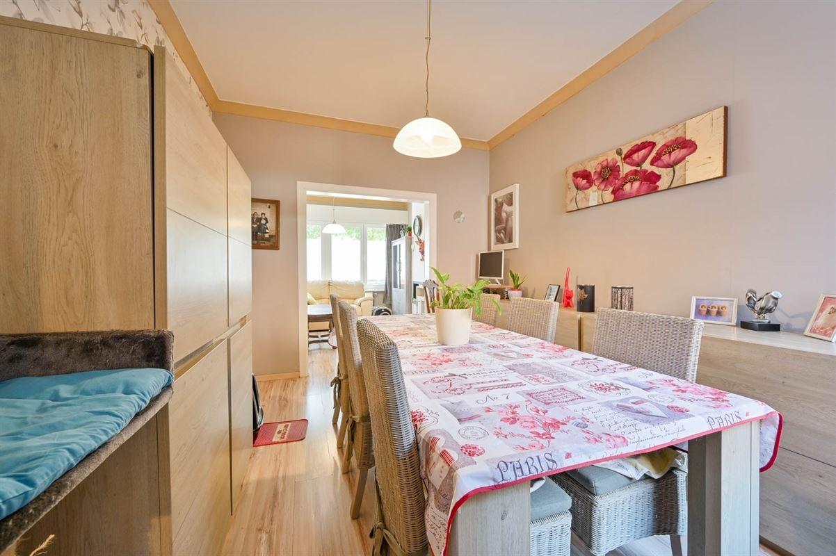 Foto 5 : Huis te 2812 MUIZEN (België) - Prijs € 265.000