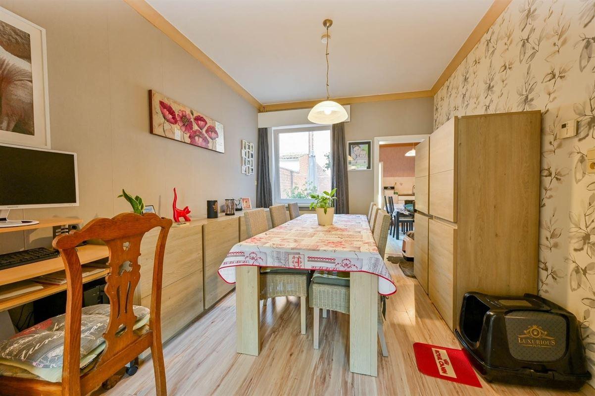 Foto 4 : Huis te 2812 MUIZEN (België) - Prijs € 265.000