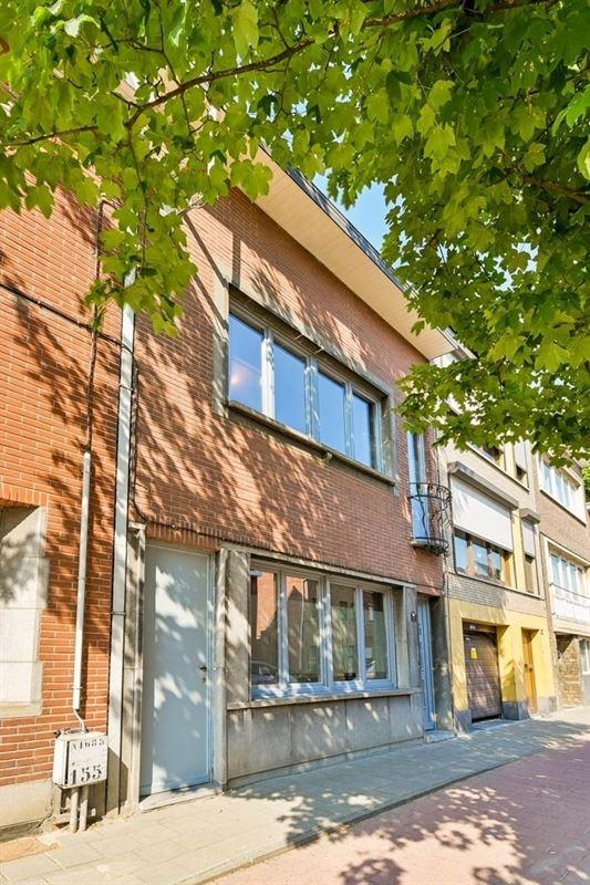 Foto 2 : Huis te 2812 MUIZEN (België) - Prijs € 265.000
