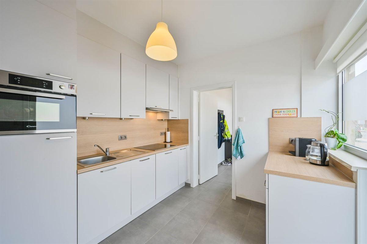 Foto 4 : Appartementsgebouw te 2800 MECHELEN (België) - Prijs In optie