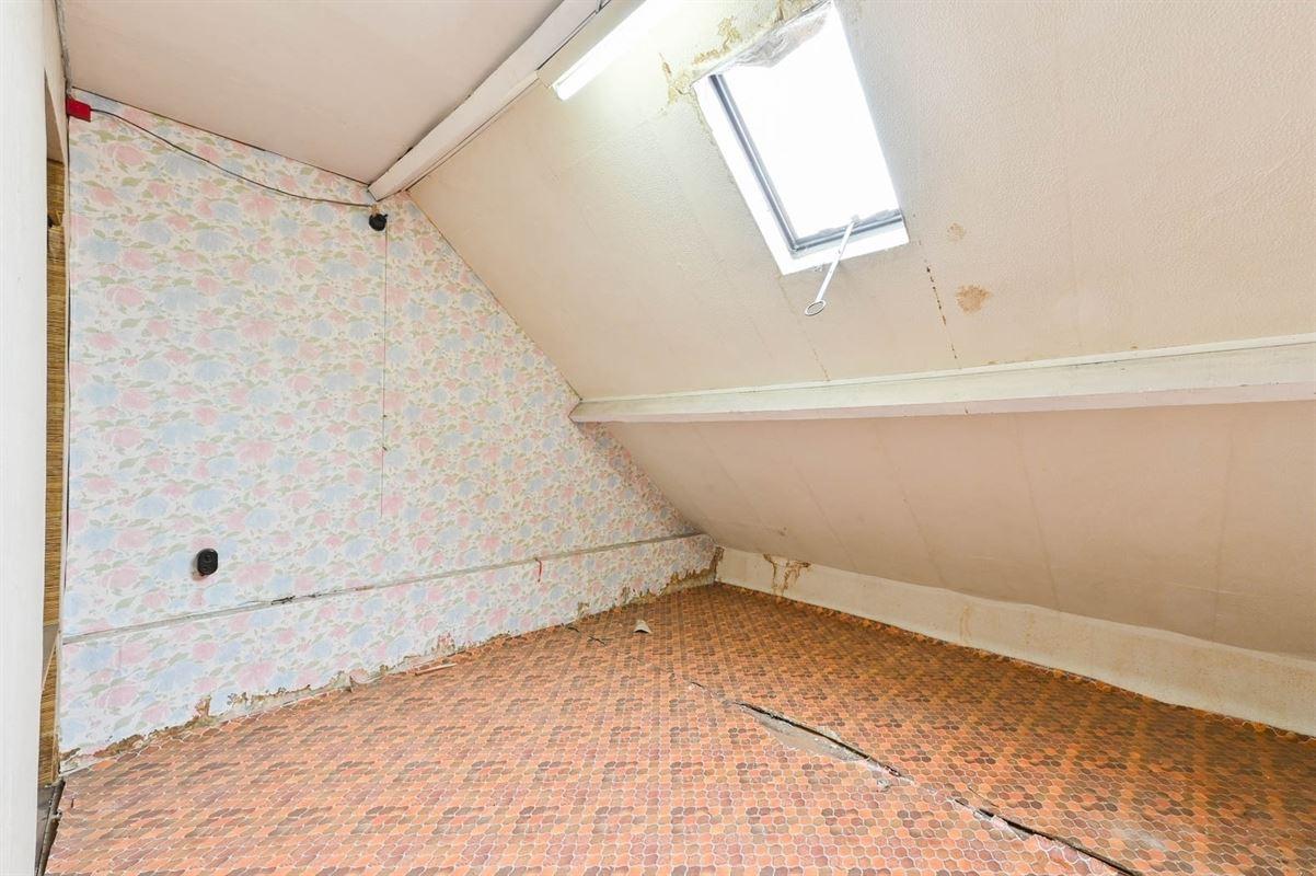 Foto 12 : Huis te 2800 MECHELEN (België) - Prijs € 210.000