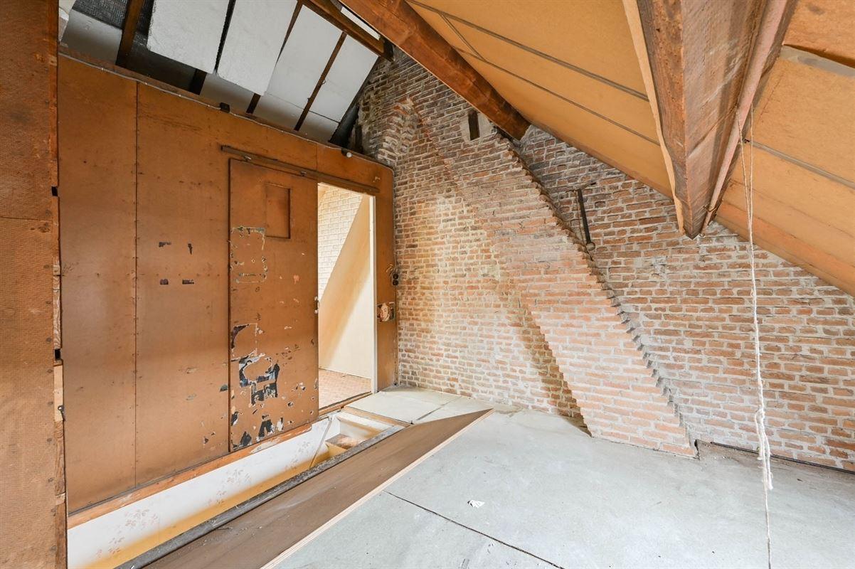 Foto 14 : Huis te 2800 MECHELEN (België) - Prijs € 210.000