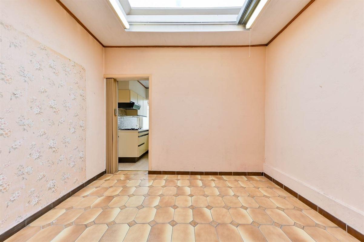 Foto 4 : Huis te 2800 MECHELEN (België) - Prijs € 210.000