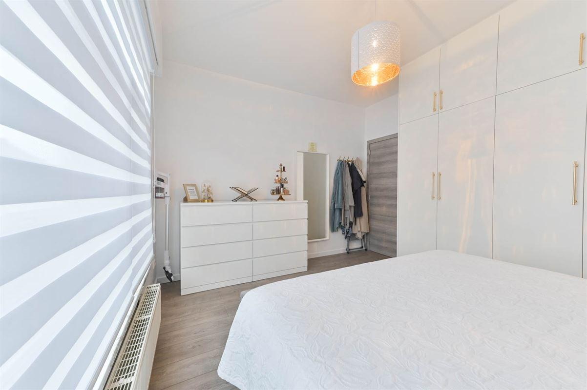Foto 14 : Huis te 2800 MECHELEN (België) - Prijs In optie