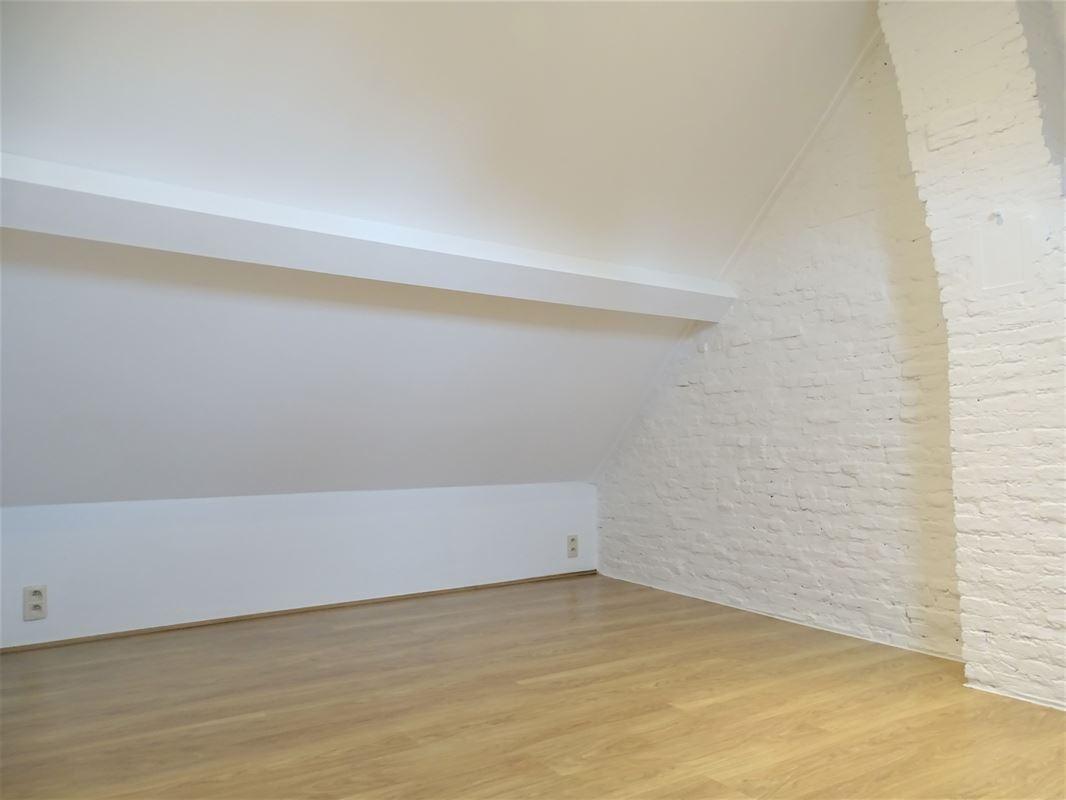 Foto 12 : Huis te 2800 MECHELEN (België) - Prijs In optie