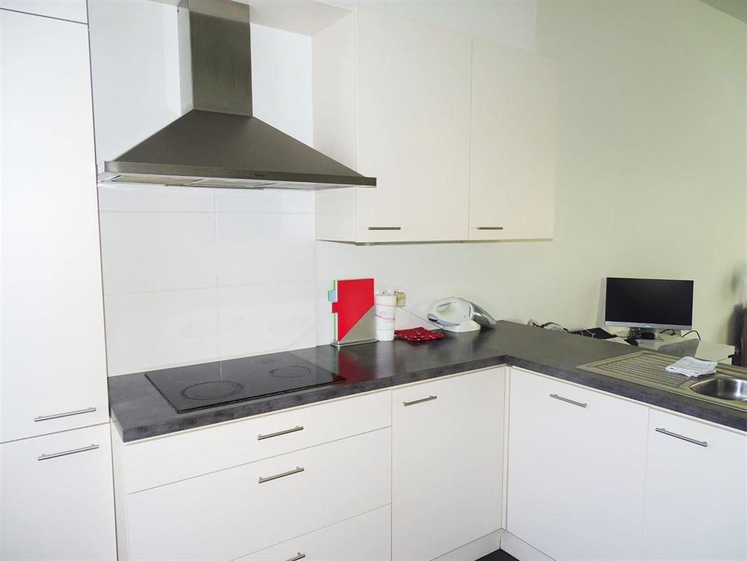 Foto 5 : Appartement te 2800 Mechelen (België) - Prijs € 825