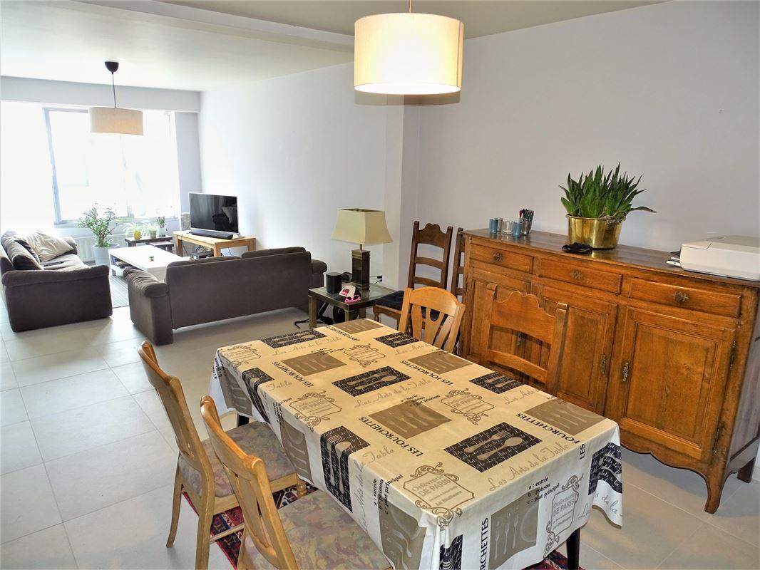 Foto 4 : Appartement te 2800 MECHELEN (België) - Prijs € 750