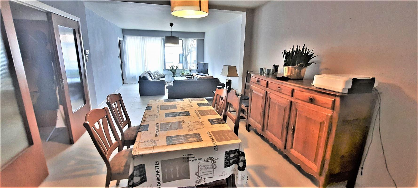 Foto 1 : Appartement te 2800 MECHELEN (België) - Prijs € 750