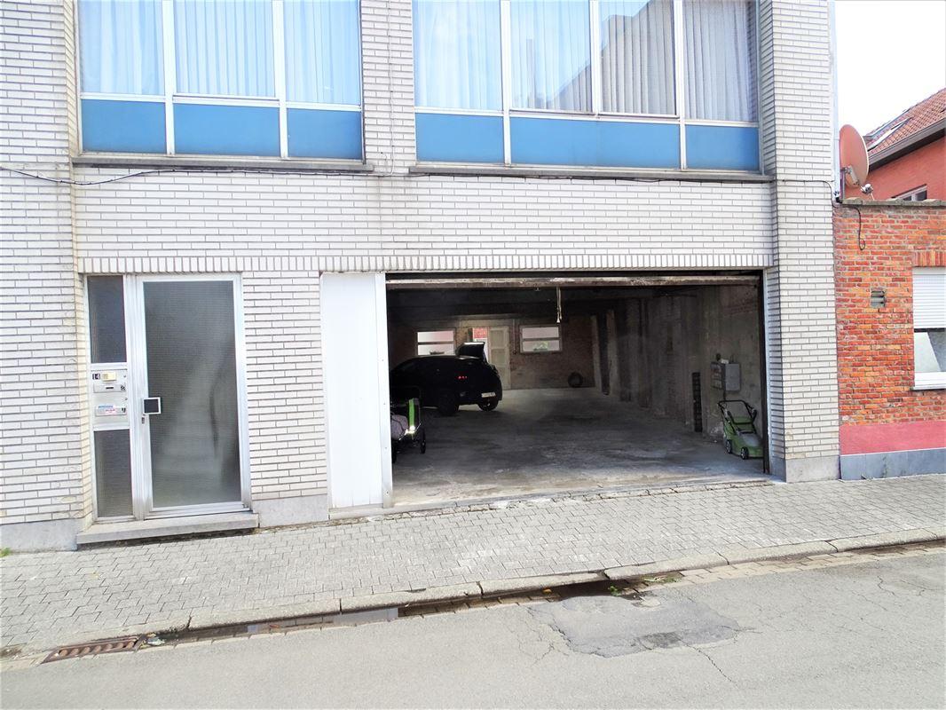Foto 10 : Appartement te 2800 MECHELEN (België) - Prijs € 750