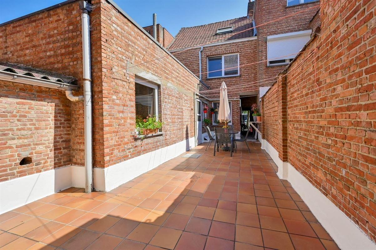Foto 9 : Huis te 2800 MECHELEN (België) - Prijs € 265.000