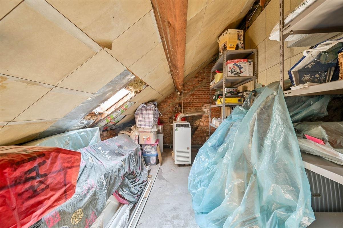 Foto 17 : Huis te 2812 MUIZEN (België) - Prijs € 265.000