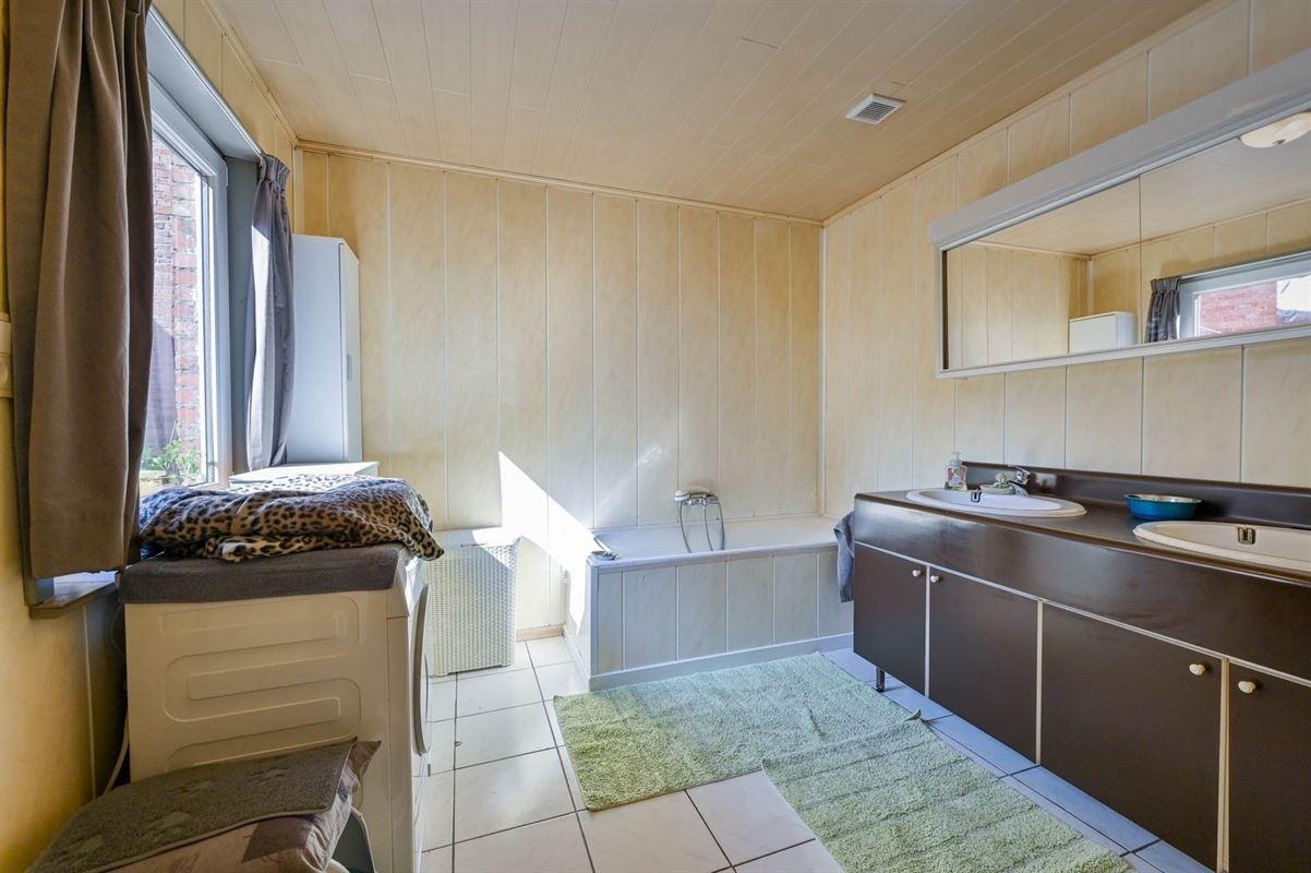 Foto 16 : Huis te 2812 MUIZEN (België) - Prijs € 265.000