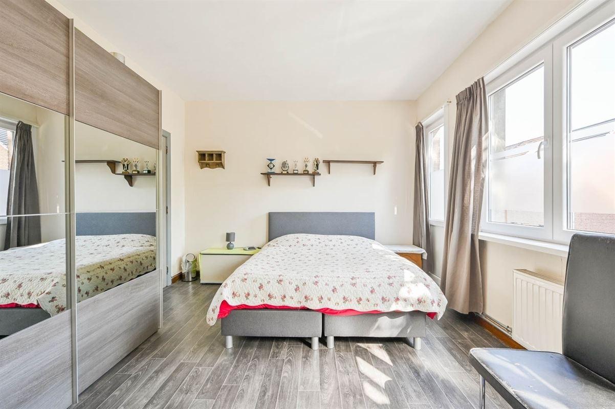 Foto 13 : Huis te 2812 MUIZEN (België) - Prijs € 265.000