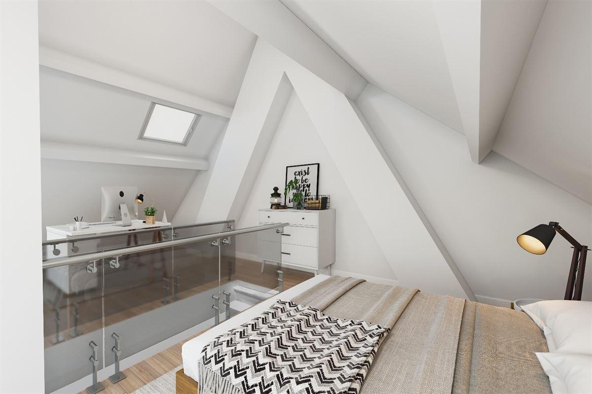 Foto 15 : Huis te 2800 MECHELEN (België) - Prijs € 210.000