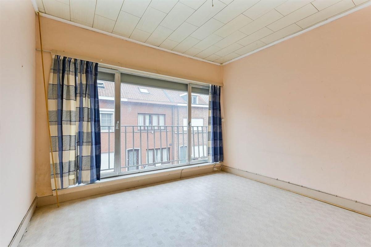 Foto 10 : Huis te 2800 MECHELEN (België) - Prijs € 210.000
