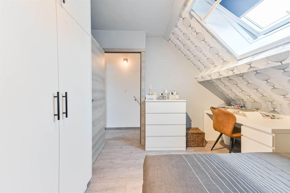 Foto 20 : Huis te 2800 MECHELEN (België) - Prijs In optie