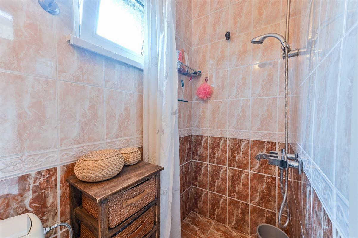 Foto 9 : Huis te 2800 MECHELEN (België) - Prijs In optie