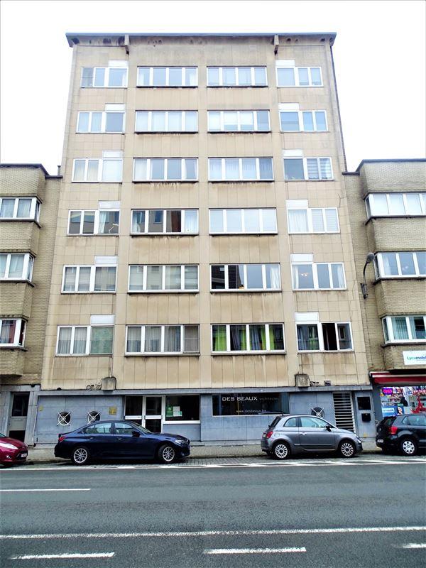 Foto 9 : Appartement te 2800 MECHELEN (België) - Prijs € 795