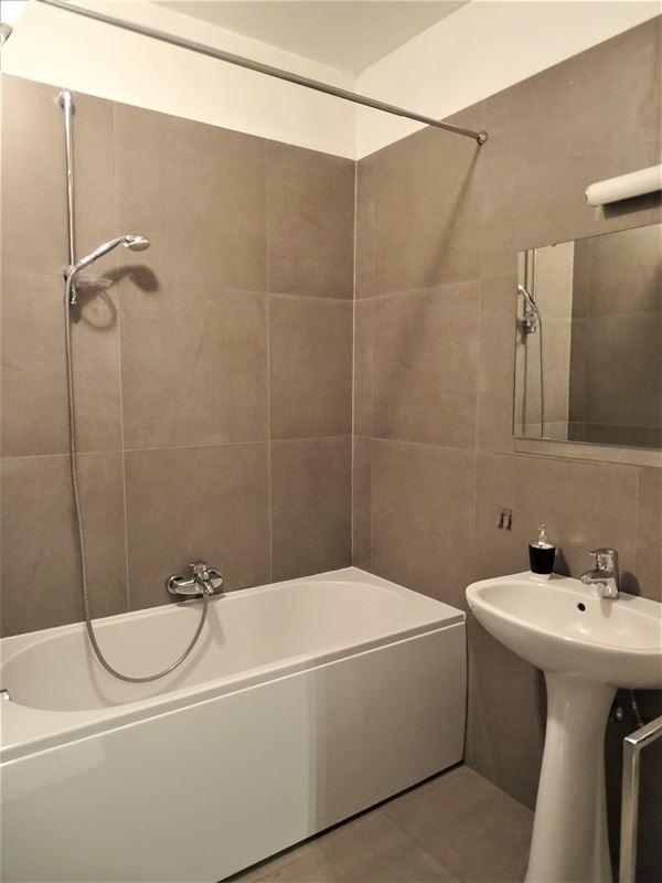 Foto 3 : Appartement te 2800 MECHELEN (België) - Prijs € 795