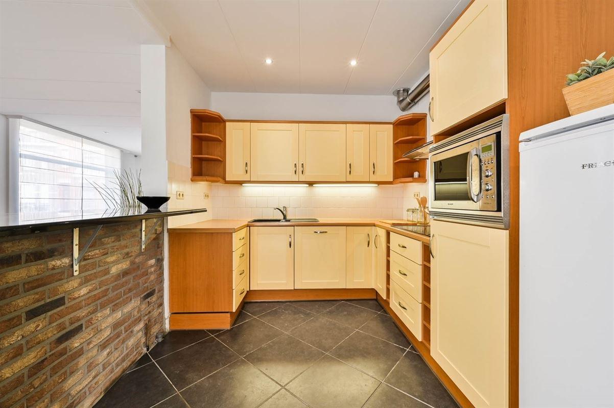 Foto 7 : Appartement te 2800 MECHELEN (België) - Prijs In optie