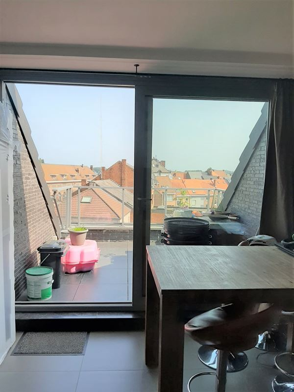 Foto 6 : Appartement te 3200 AARSCHOT (België) - Prijs In optie