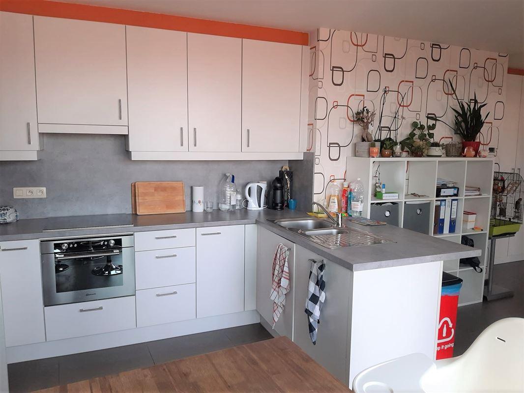 Foto 2 : Appartement te 3200 AARSCHOT (België) - Prijs In optie