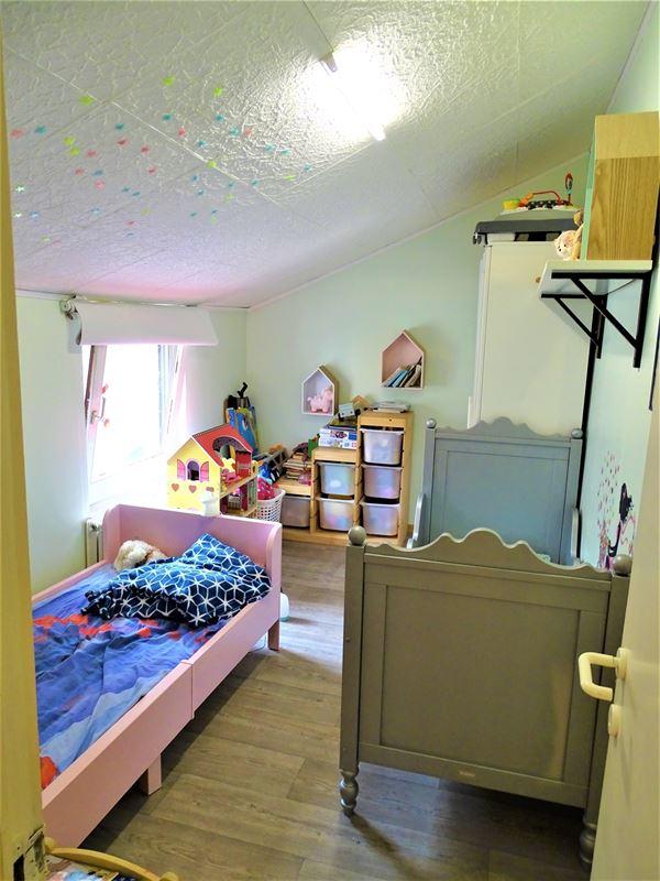 Foto 5 : Huis te 2840 TERHAGEN (België) - Prijs € 229.000
