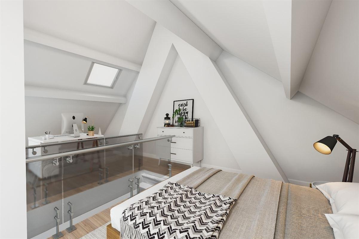 Foto 15 : Huis te 2800 MECHELEN (België) - Prijs € 199.000