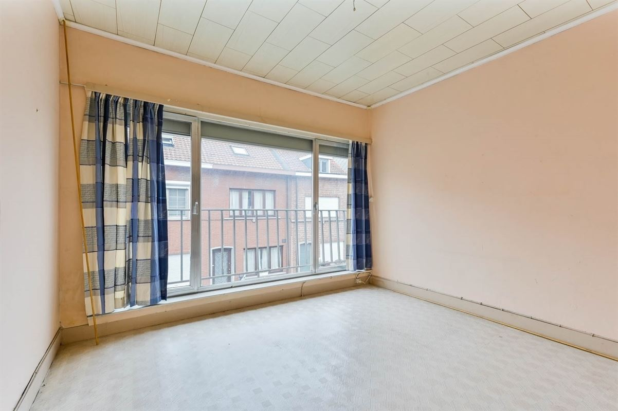 Foto 10 : Huis te 2800 MECHELEN (België) - Prijs € 199.000
