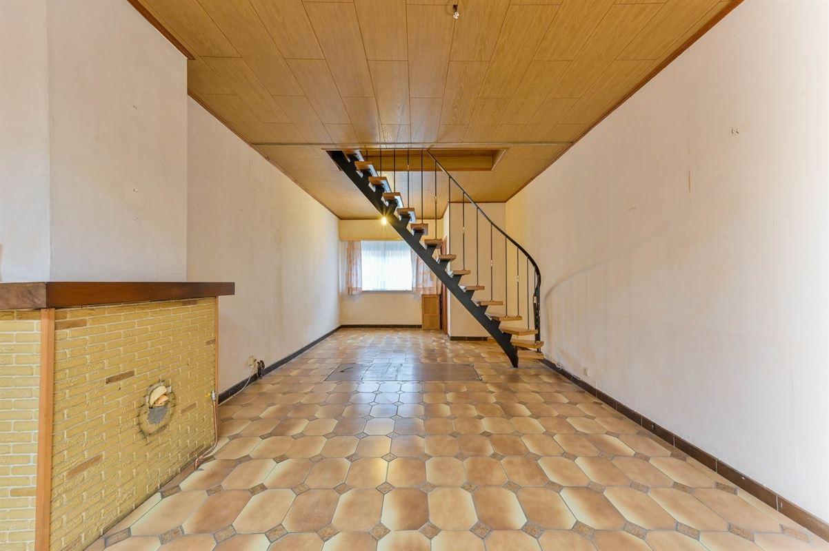 Foto 2 : Huis te 2800 MECHELEN (België) - Prijs € 199.000