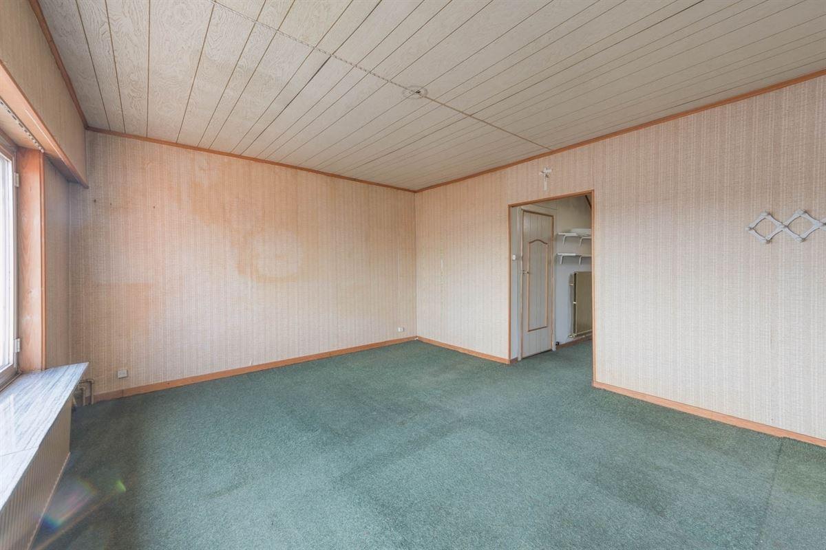 Foto 15 : Huis te 2800 MECHELEN (België) - Prijs € 330.000