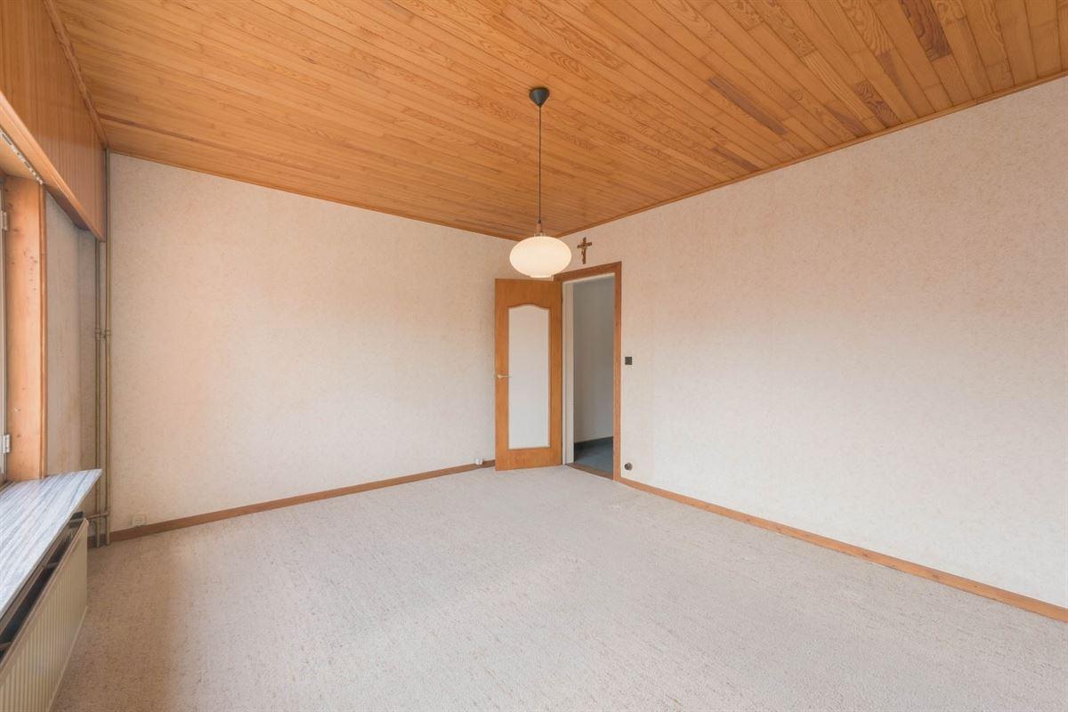 Foto 13 : Huis te 2800 MECHELEN (België) - Prijs € 330.000