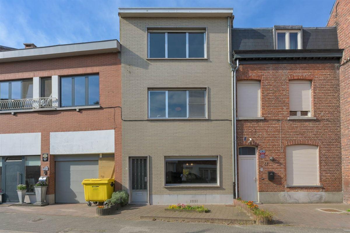 Foto 2 : Huis te 2800 MECHELEN (België) - Prijs € 330.000