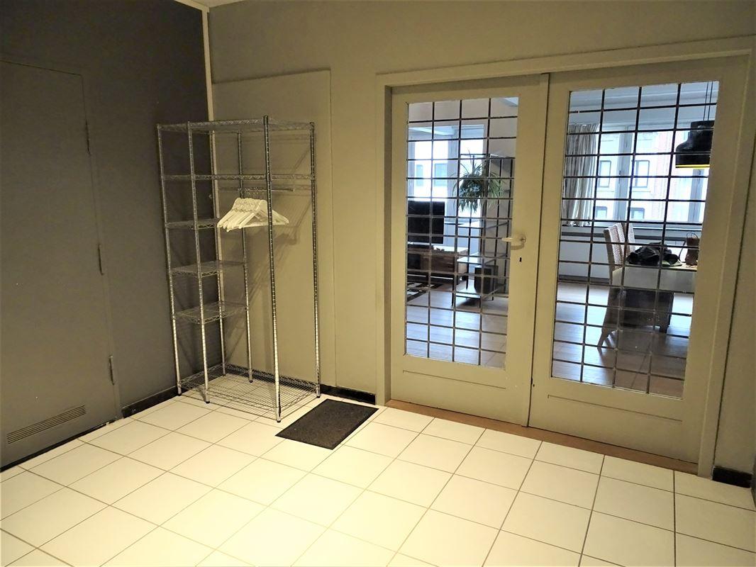 Foto 8 : Appartement te 2800 MECHELEN (België) - Prijs € 795