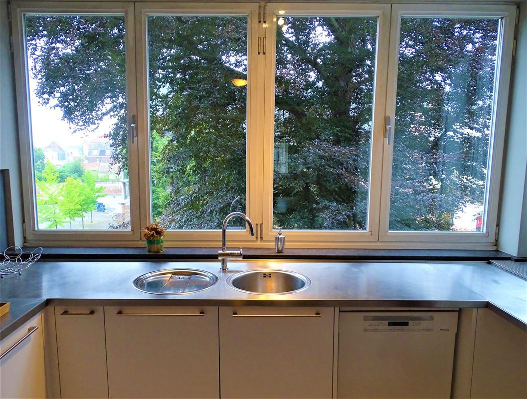 Foto 7 : Appartement te 2800 MECHELEN (België) - Prijs € 795