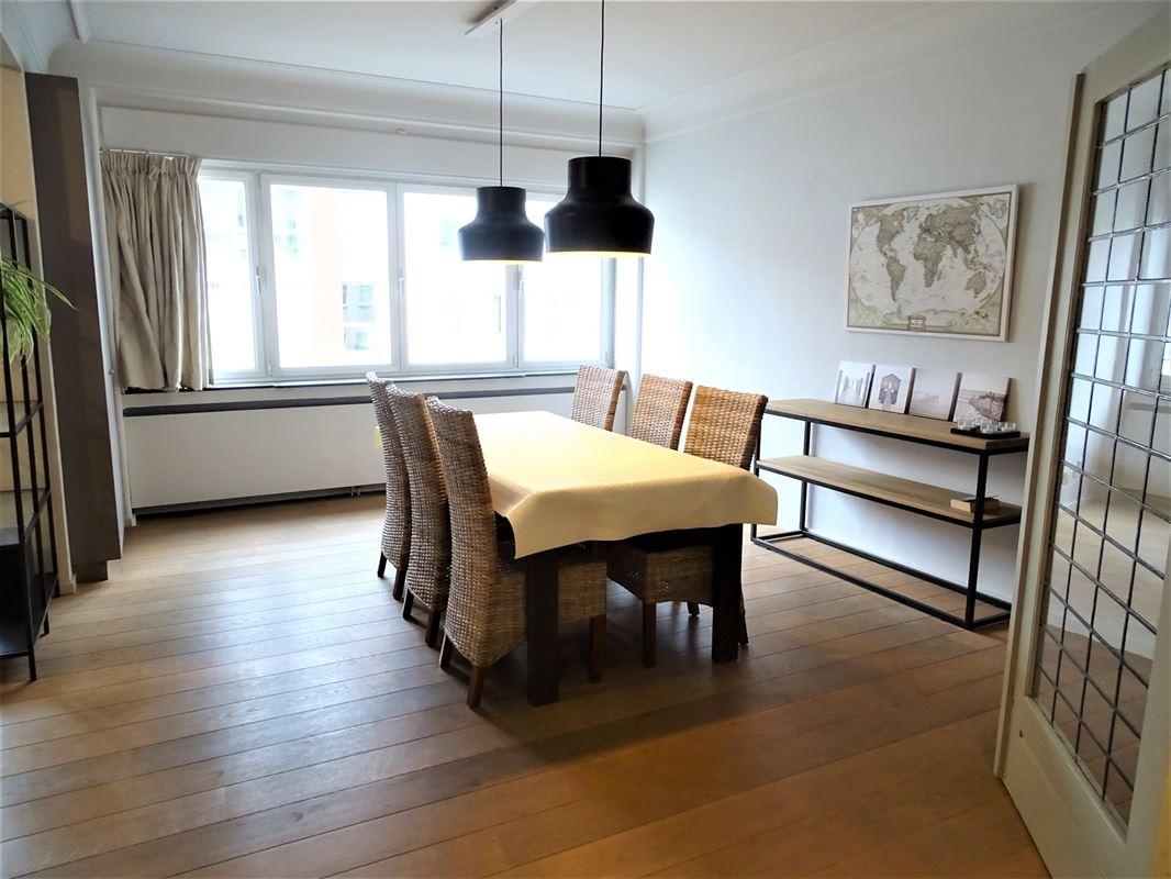 Foto 2 : Appartement te 2800 MECHELEN (België) - Prijs € 795